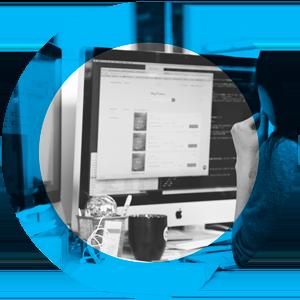 desktop as a service