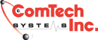 ComTech Systems, Inc