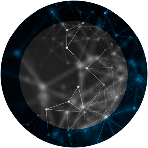 virtualization support