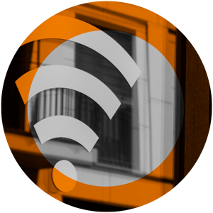 Wi-Fi Network Management