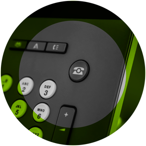 VoIP phone solutions