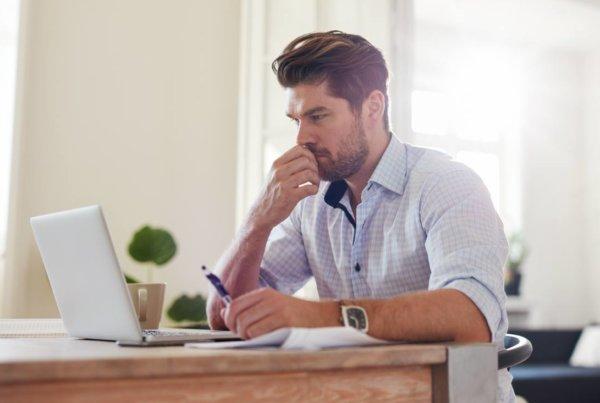 remote workforce blog